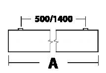 5f6da2e0b980c658048614.png
